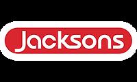 jacksons2.png