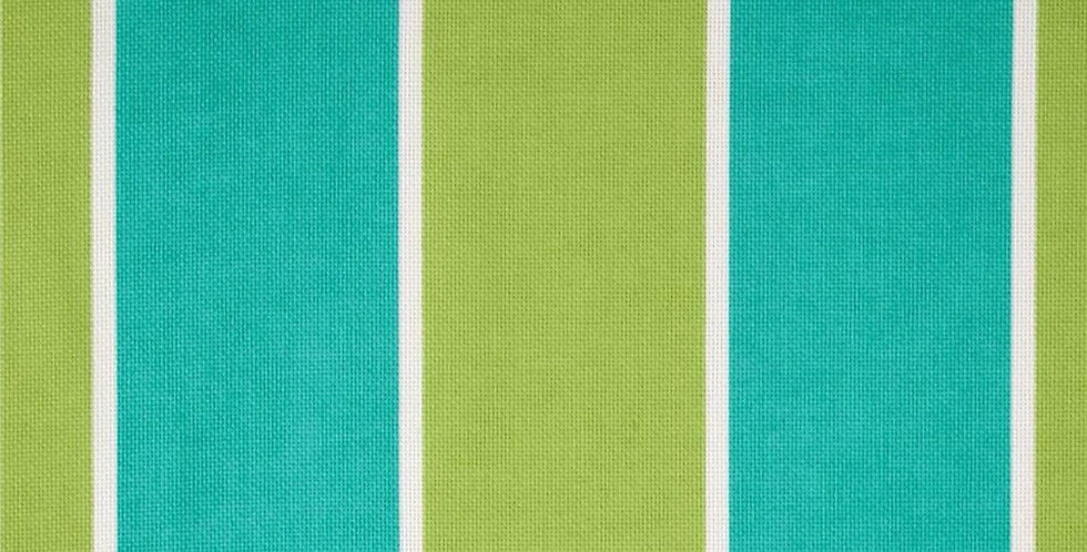 Cabana Stripe Outdoor Fabric