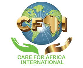 Care%20For%20Africa%20FINAL%20LOGO-CFAI_