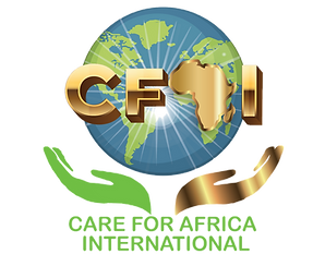Care%20For%20Africa%20FINAL%20LOGO-CFAI_