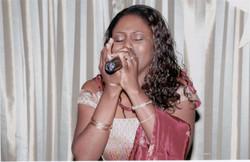 Sabina_Mekoso Concert