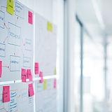 Il Muro delle Idee