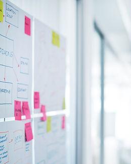 Product Marketing Planning