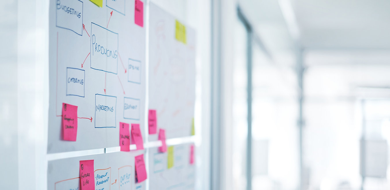 Discuss The Role Of Instructional Design And How Beneficial Is