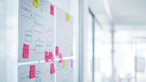 Plano ou Sistema de Marketing? Por que isso é interessante para o seu negócio.