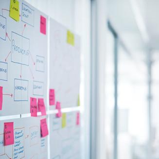 Using Blackbaud CRM™ Communication Templates to Simplify the Marketing Effort Setup Process