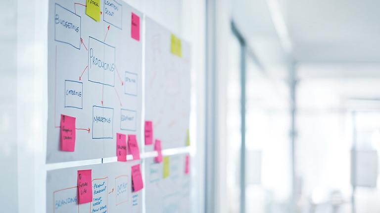 Geschäftsmodelle als Grundlage für digitale Innovationen