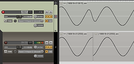 GlitchPress waveform.png