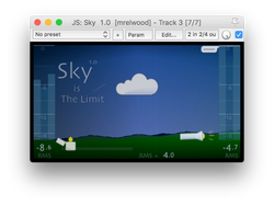 Sky 1.0