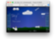 Screenshot 2018-12-20 20.41.35.png