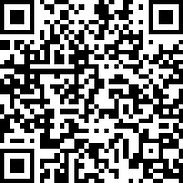 Donation EUR QR Code NEW.png