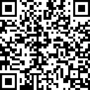 Donation USD QR Code.png