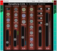 DynaStrip 0v34.png