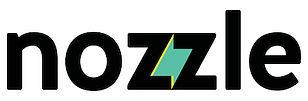 Nozzle-Logo.jpeg