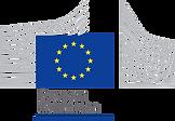 european-commission-logo-B12E1F84CC-seek