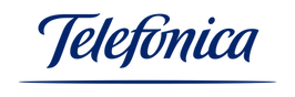 Telefonica-Europe-Logo.svg.png
