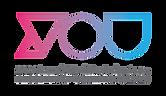 MEYE_2020_logo.png