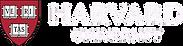martin%20harvard%20website_edited.png