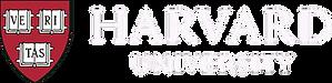 martin harvard website.png