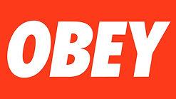 obey-logo-font.jpg