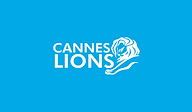 cannes-lions-logo.png