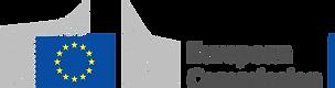 EC-logo-1.png