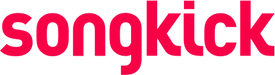songkick_wordmark_logo_pink.png
