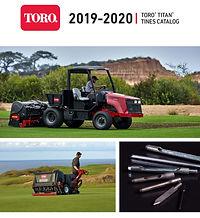 2019-2020 Tines Catalog_Page_01.jpg