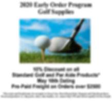 Golf Cover 2020.jpg