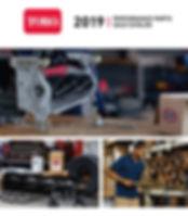 2019 Parts Performance Catalog.jpg
