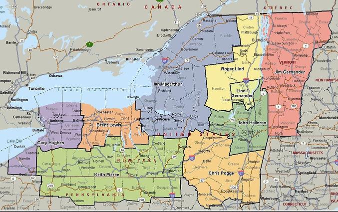 2020 commercial Map.JPG
