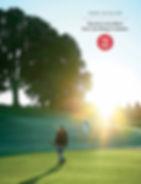 2020 Paraide Catalog Cover.jpg