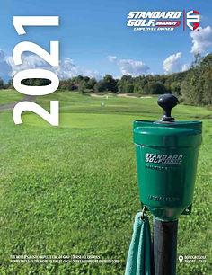 Standard Golf Catalog Cover 2021.jpg