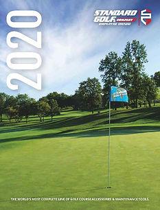 2020 Standard Golf Catalog Cover.jpg