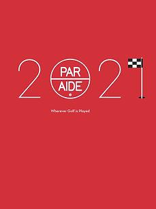 ParAide Catalog Cover 2021.jpg