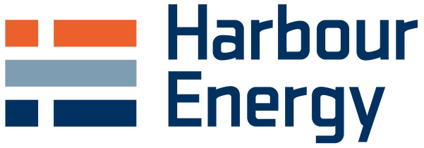 Harbour_Energy.png
