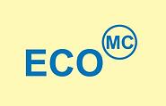 ECO-MC_Logo.png