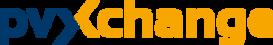 pvx_Logo_cmyk.png