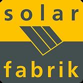 Solar-Fabrik_Logo.png