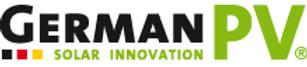 germanpv_logo.png