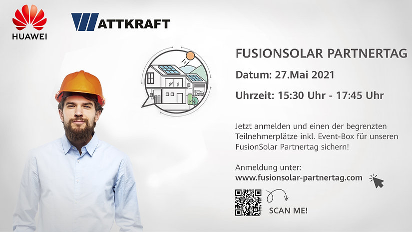 Key-Visual-FusionSolar-Partnertag-final_