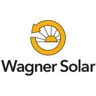 Wagner-Solar.jpg