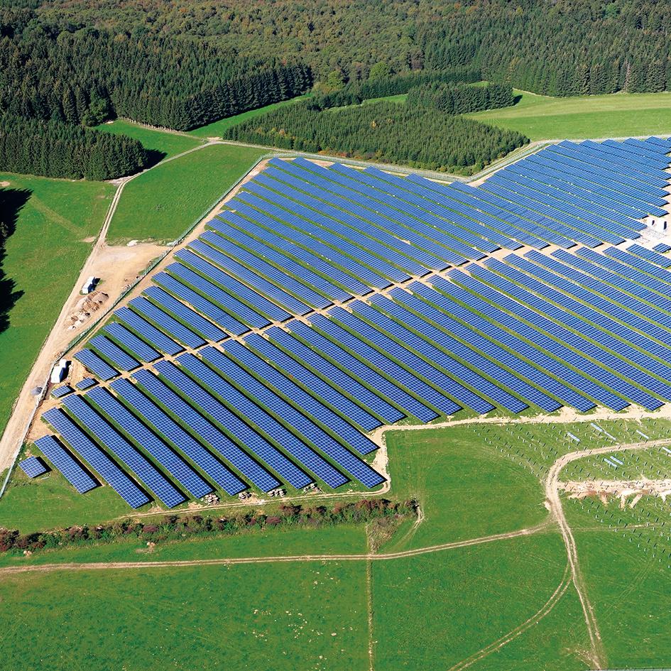 Nauroth,Deutschland_6.5MW