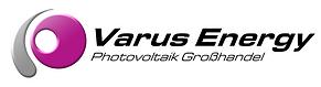 logo_Varus (1).png