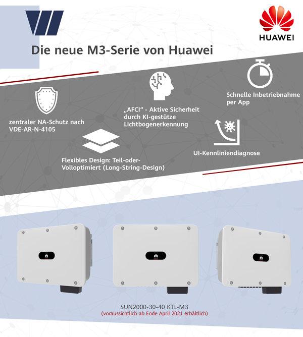 Huawei-M3-Serie.jpg