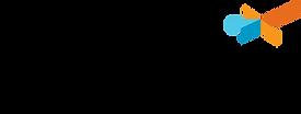 SegenSolarGmbH_Logo.png