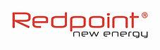 Logo_Redpoint_4c_positiv.jpeg
