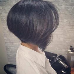 Haircut By @shannelandhair