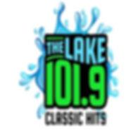 the lake logo.jpg