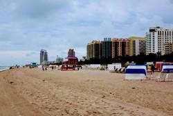 Miami - coming soon